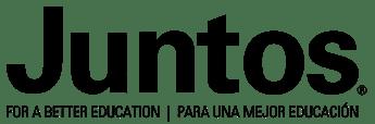 Juntos Logo_Black_Final_Trademark